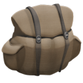 User EpicEric Backpack.png