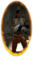 User lordmelchior portal2.png