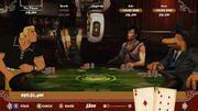 Pokerplay.jpg