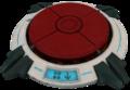Portal 1 floor button.png