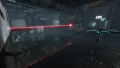 Portal 2 Chapter 2 Test Chamber 4 overview.png