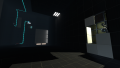 Portal 2 Chapter 4 Test Chamber 21 Wheatley.png