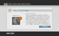Robot Enrichment Store pt-br.png