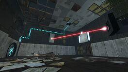 Portal 2 Sixense MotionPack DLC Test Chamber 3.jpg