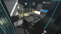 Portal 2 Chapter 8 Test Chamber 06.png