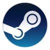 Steam tray.png