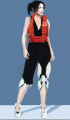 P2 Chell Concept Art 3.png