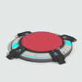 Puzzle Creator portal button.png
