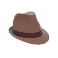 Backpack FANCY FEDORA.png