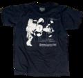 Atlas T-Shirt.png