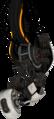 Portal2 GLaDOS.png