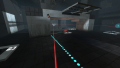 Portal 2 Chapter 3 Test Chamber 15.png