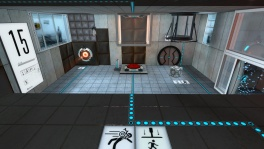 Portal Prelude Test Chamber 15.png