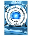 Wheatley from Personality Test.jpg