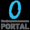 Wiki logo ru.png