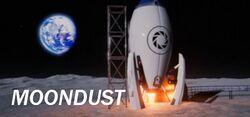 Moondust header.jpg