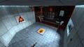 Portal chamber07 01.png