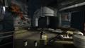 Portal 2 Chapter 3 Test Chamber 16 den.png