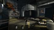 Portal 2 Pesä #6