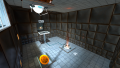 Portal Test Chamber 06.png
