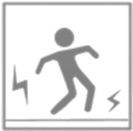 Chamber icon zap camp.png