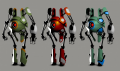 P2 Co-op Bot Concept Art 9.png
