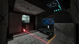 Portal2 map Edifice 02.png