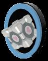 User minip BLU Resurrection Associate Pin.png