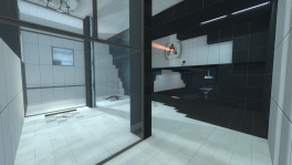 Portal2 map jointpotentialact1 01.png