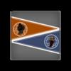 Backpack AMNESIA FLAG.png
