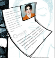 Lab Rat - A Page From Chell's File ru.png