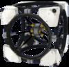 Portal 2 - Contraption Cube.png