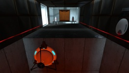 Portal Prelude Test Chamber 14 (Advanced).jpg