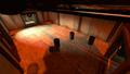 Portal chamber19 05.png