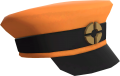 User EpicEric Orange Wiki Cap.png