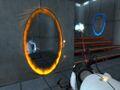 Portal TC 16 - Beta 02.jpg