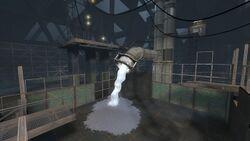 Portal 2 Chapter 7 Enrichment Sphere 6.jpg