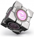 The Final Hours of Portal 2 - Companion Cube.jpg