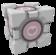 Companion Cube.png