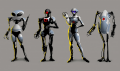 P2 Co-op Bot Concept Art 5.png