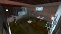 Portal Test Chamber 13 Advanced.png