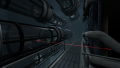 Portal 2 Chapter 1 Test Chambers 7 & 8 turret.png