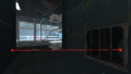 Portal 2 Chapter 3 Test Chamber 16 overview.png