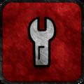 Moddb icon.png