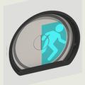 Puzzle Creator portal door.png