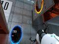 Portal TC 10 - Beta 02.jpg