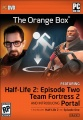 Orangebox Box Art PC.jpg