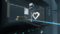 Portal 2 Chapter 4 Test Chamber 21 temptation.png