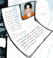 Lab Rat - A Page From Chell's File.png