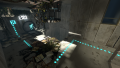 Portal 2 Chapter 1 Test Chamber 03.png